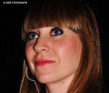 Gemma Porta EndoDance Inicio