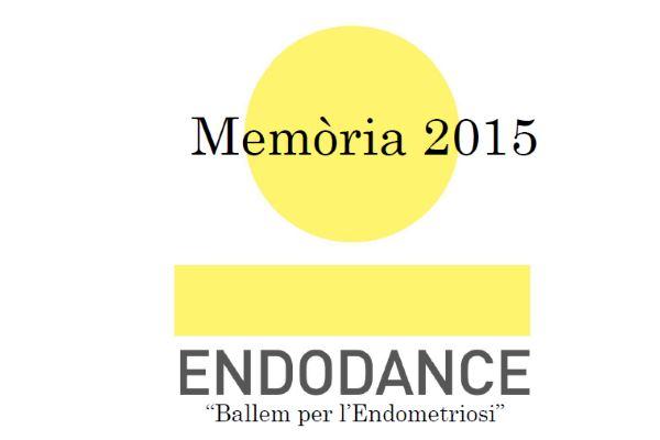 Qué es EndoDance